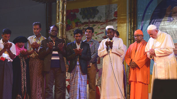 pope-rohingya-12012017.jpg
